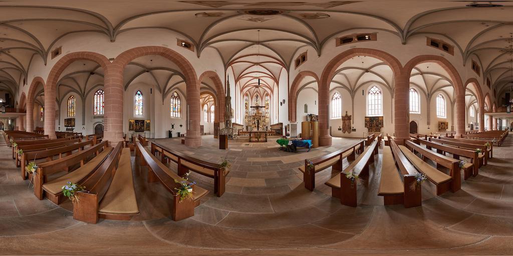 SCPanos_Kirche018_prev