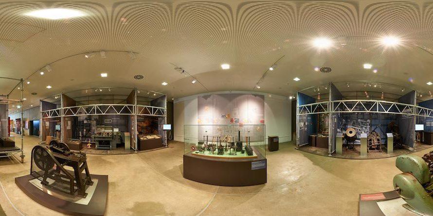 SC_Panos_Museum_prev